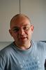 Didier DK