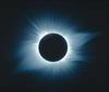 eclipse359