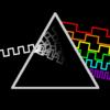 Digital Photon