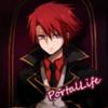 PortalLife