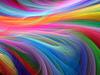 Coloursfall