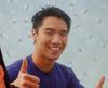 Daryl Chen