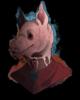 The Pighead