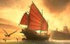Irving el navegante
