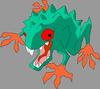 morbosfist