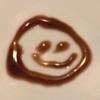avatar.php?userid=6594412&size=small&timestamp=betsutani3