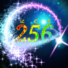 root_256