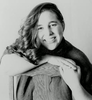 Kristin Ragsdale
