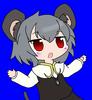 avatar.php?userid=4692951&size=small&timestamp=you-sloppyman