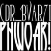 Dr Vinogradoff