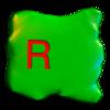 Romejanic