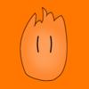 Fire_Mutt
