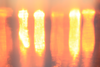 flamesandlakes