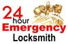 Glendale locksmith