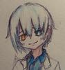 Dr_V alentine