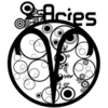 Dr Aries