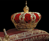 RoyalNature