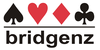 BridgeNZ