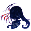 jyuujika-Trippy
