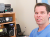Chris VK1CT