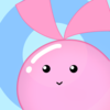 avatar.php?userid=7434553&size=small&timestamp=rta-technology