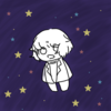avatar.php?userid=5548109&size=small&timestamp=dokumohu