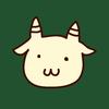 avatar.php?userid=7307226&size=small&timestamp=yagisawaan