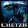 ChetzB