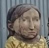 ren264