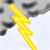 stormyfc