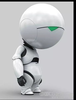 Bot59