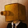 avatar.php?userid=3067699&size=small&timestamp=senedesumusu