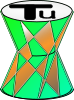 Tuzumi