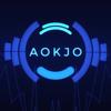 Aokjo