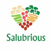 Salubrious_Sam