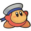 Lil_Waddle