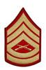 gunny-mos8541
