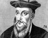 NostradamusL