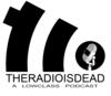 TheRadioIsDead