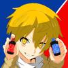 avatar.php?userid=3929928&size=small&timestamp=nanigashi-sato