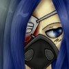 Kraken_Terrorist