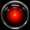 HAL9001
