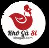 Kho Ga Gia Si