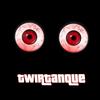 Twirtanque