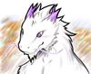 avatar.php?userid=3356641&size=small&timestamp=shu-yabiyabi