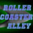 RollerCoasterAlley