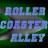 RollerCoasterAlley