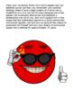 NahteKavlozs