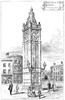 Lewisham Archives