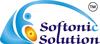 softonicsolution